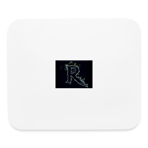 445 pin - Mouse pad Horizontal