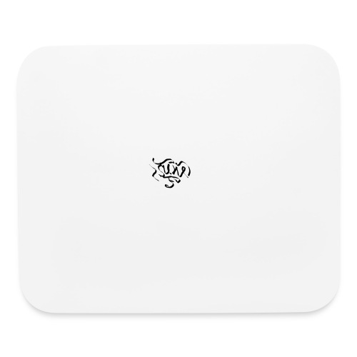 SUN Accessories every thing! - Mouse pad Horizontal