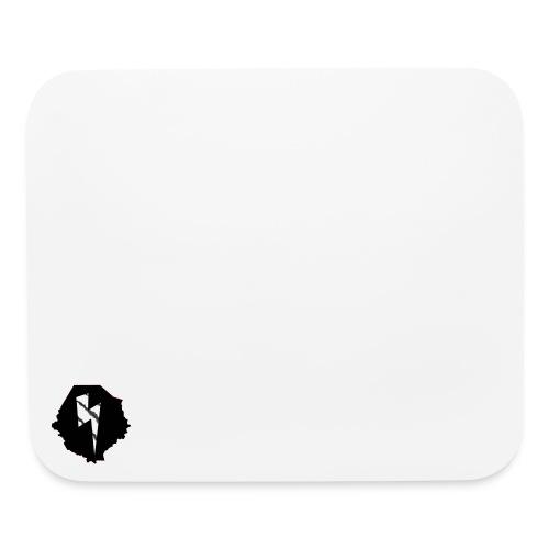 H3RO's Logo - Mouse pad Horizontal