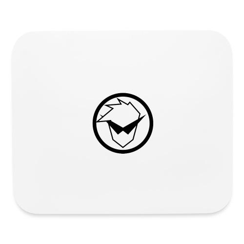 FaryazGaming Logo - Mouse pad Horizontal