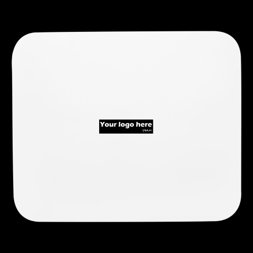 Need marketing material - Mouse pad Horizontal