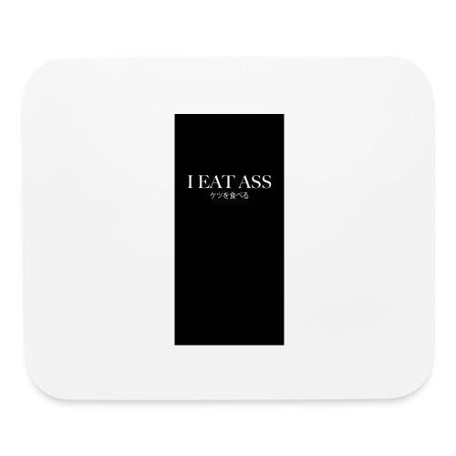 asss5 - Mouse pad Horizontal