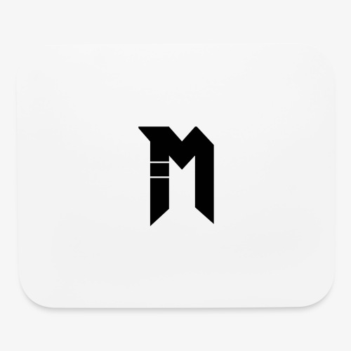 Bestsellers Logo only - Mouse pad Horizontal