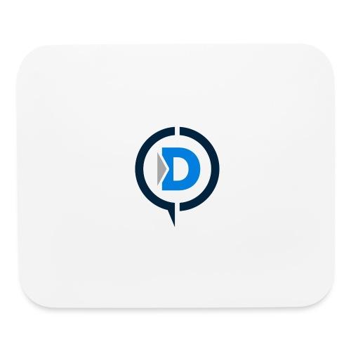 QuickDrop - Mouse pad Horizontal