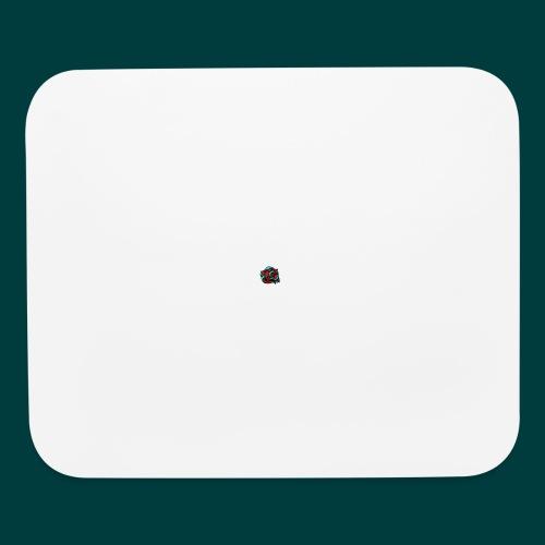 Coolhole - Mouse pad Horizontal