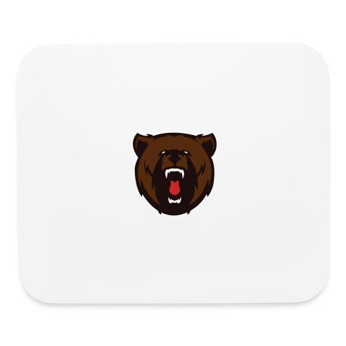 Friendlies' Mousepad - Mouse pad Horizontal