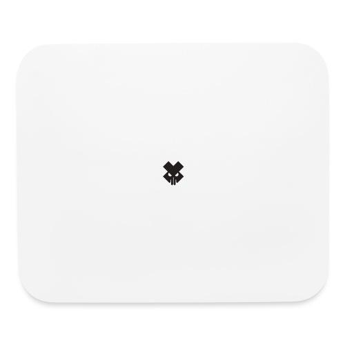 T.V.T.LIFE LOGO - Mouse pad Horizontal
