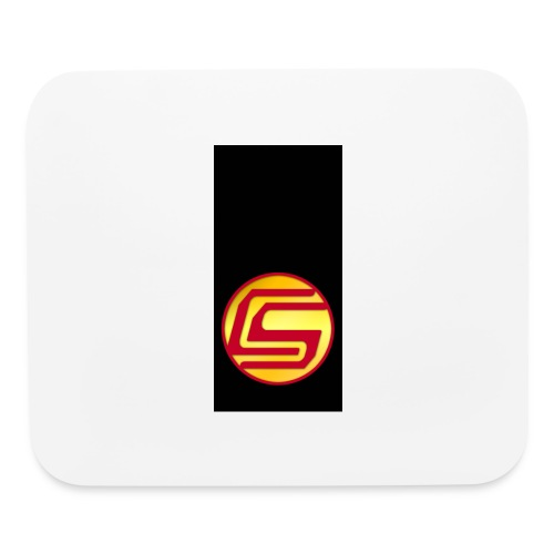 siphone5 - Mouse pad Horizontal