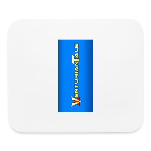 iPhone 5s 5c - Mouse pad Horizontal