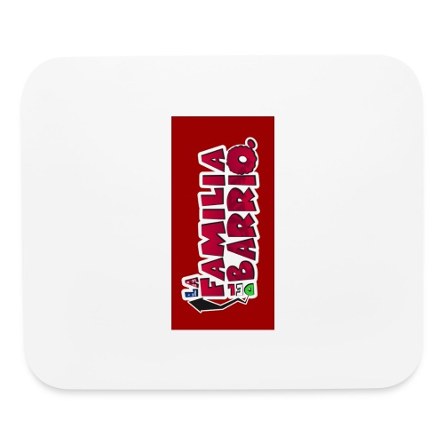 case2aiphone5 - Mouse pad Horizontal