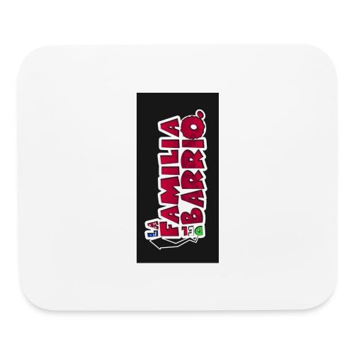 case2biphone5 - Mouse pad Horizontal