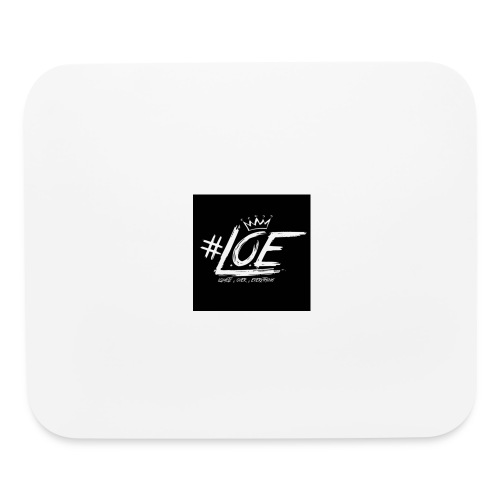 IMG 20170702 015640 - Mouse pad Horizontal