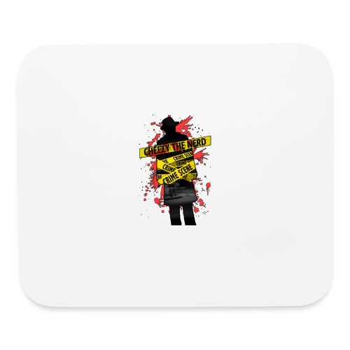 Other png - Mouse pad Horizontal