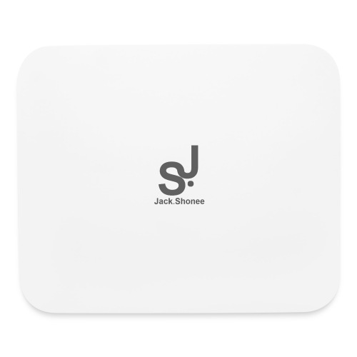 Logo 2 - Mouse pad Horizontal