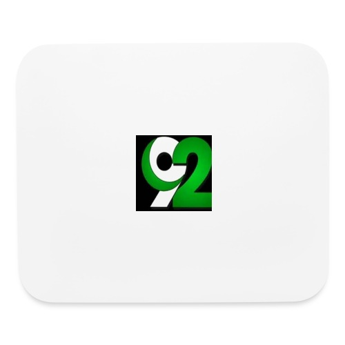 sporato92 - Mouse pad Horizontal