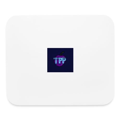 ThePurplePrune - Mouse pad Horizontal