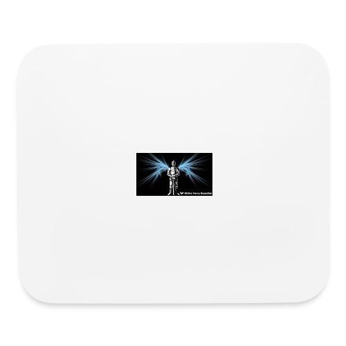 StrikeforceImage - Mouse pad Horizontal