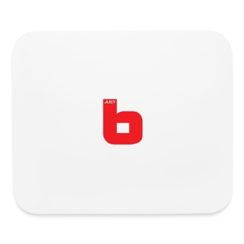 just b - Mouse pad Horizontal