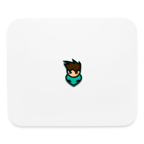 warrior - Mouse pad Horizontal