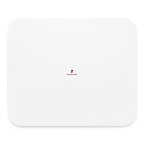 MICHEL PEER - Mouse pad Horizontal