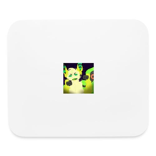 Merken - Mouse pad Horizontal