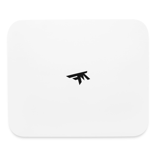 Team Modern - Mouse pad Horizontal