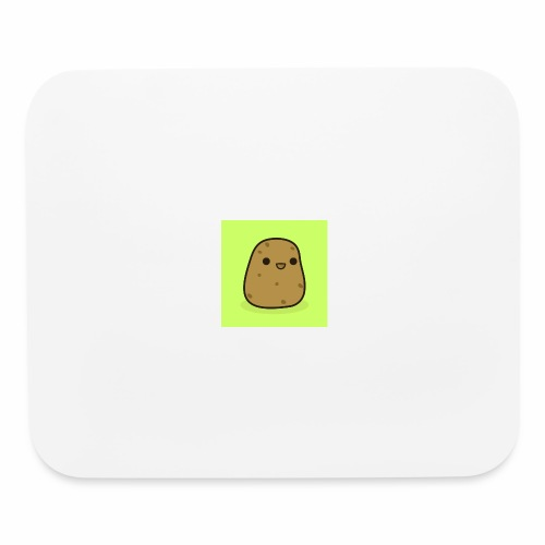 Good points - Mouse pad Horizontal