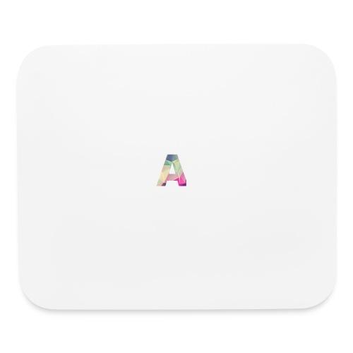 Amethyst Merch - Mouse pad Horizontal