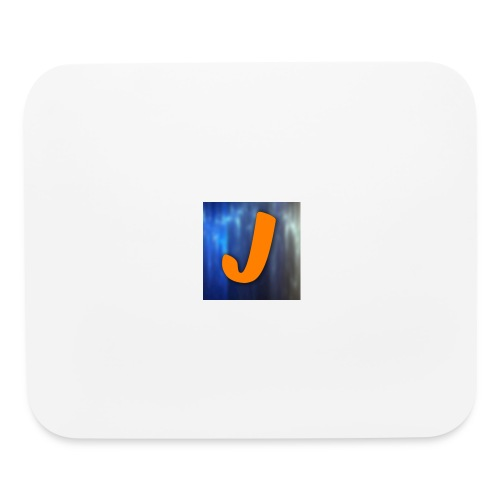 Jonsku Mugs - Mouse pad Horizontal