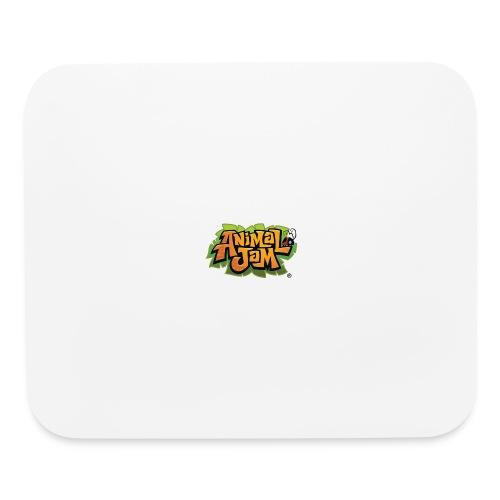 Animal Jam Shirt - Mouse pad Horizontal