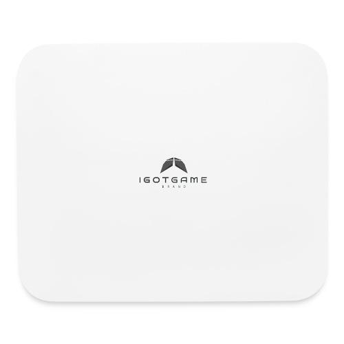 IGOTGAME ONE - Mouse pad Horizontal