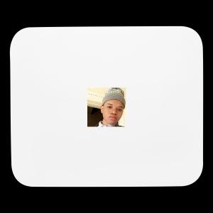 🖥 Pad - Mouse pad Horizontal