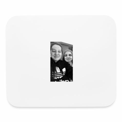 IMG 0430 - Mouse pad Horizontal