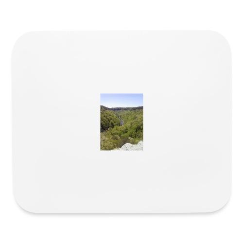 LRC - Mouse pad Horizontal