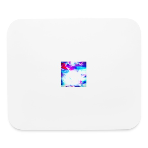 Galaxy - Mouse pad Horizontal