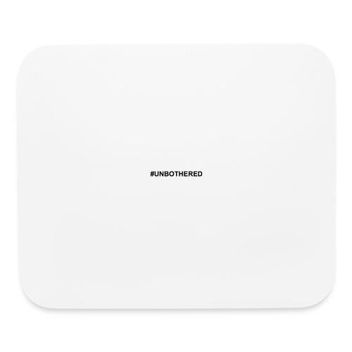 IMG 20180124 100554 - Mouse pad Horizontal