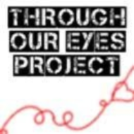 ThroughourEyesProject
