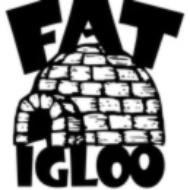 Fat-Igloo