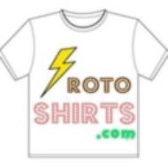 rotoshirts