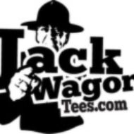 JackWagonTees