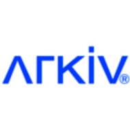arkivclothing