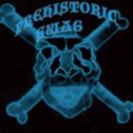 prehistoricswag