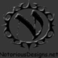 NotoriousDesigns