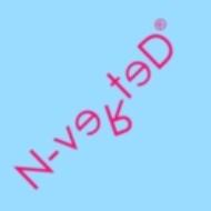 N-veRteD