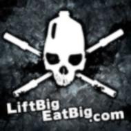 LiftBigEatBig