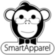 Smart Apparel