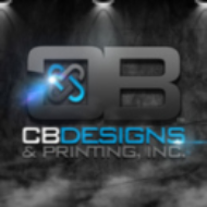 cbdesignsfl