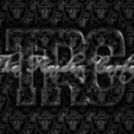 ThaRaiderCartel
