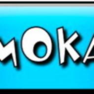 mmokay