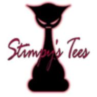 StimpysTees